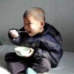 La prevalencia del autismo en Corea del Sur se estima en 1 de cada 38 niños