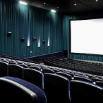 Cine adaptado, ahora en Córdoba