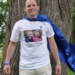 Ser padre de un niño con autismo
