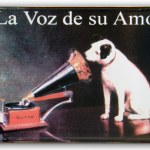 la-voz-de-su-amo