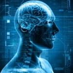El uso de la Estimulación Magnética Transcraneal en el Autismo