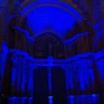 La catedral azul del autismo está en …