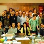 Aprendices Visuales ha sido la ganadora del Premio UNICEF España Emprende 2013