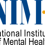 El National Institute of Mental Health de EE.UU. no usará el DSM-5