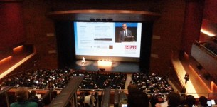 Conclusiones del International Meeting for Autism Research (IMFAR) 2013 – Parte II