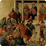 Dedicado a Pablo en el Día de los Santos Inocentes