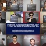 La Policía Nacional lanza la mayor campaña contra el acoso escolar en España