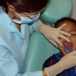 Preparando a la persona con Autismo para ir al dentista