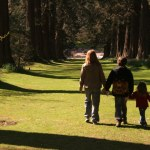 TDAH en las madres aumenta el riesgo de autismo infantil