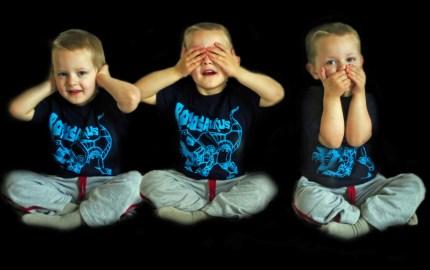 desarrollo del lenguaje en el autismo