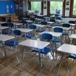 ¿Quién asesora a los gobiernos en educación?