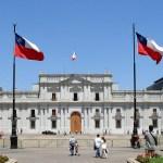 Palacio_de_la_Moneda