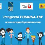proyecto pomona
