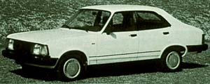 Image:1991_Volkswagen_1500.jpg