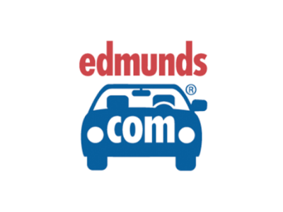 Get All Information About Automobiles