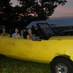 Banana Car 2