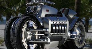 fastest_bike_in_the_world_dodge_tomohawk_srt10_viper2