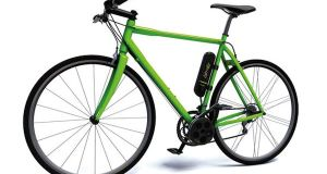 Bimoz E-Biking (2)
