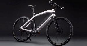 Zeitgeist City is perfect e-bike  (2)