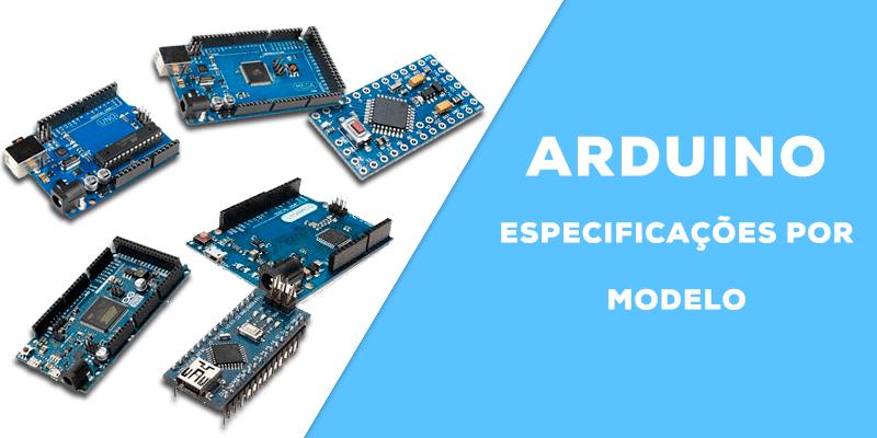 arduino-especificacoes-modelo