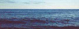 AutoLingue: 7 suggerimenti per cominciare l'immersione