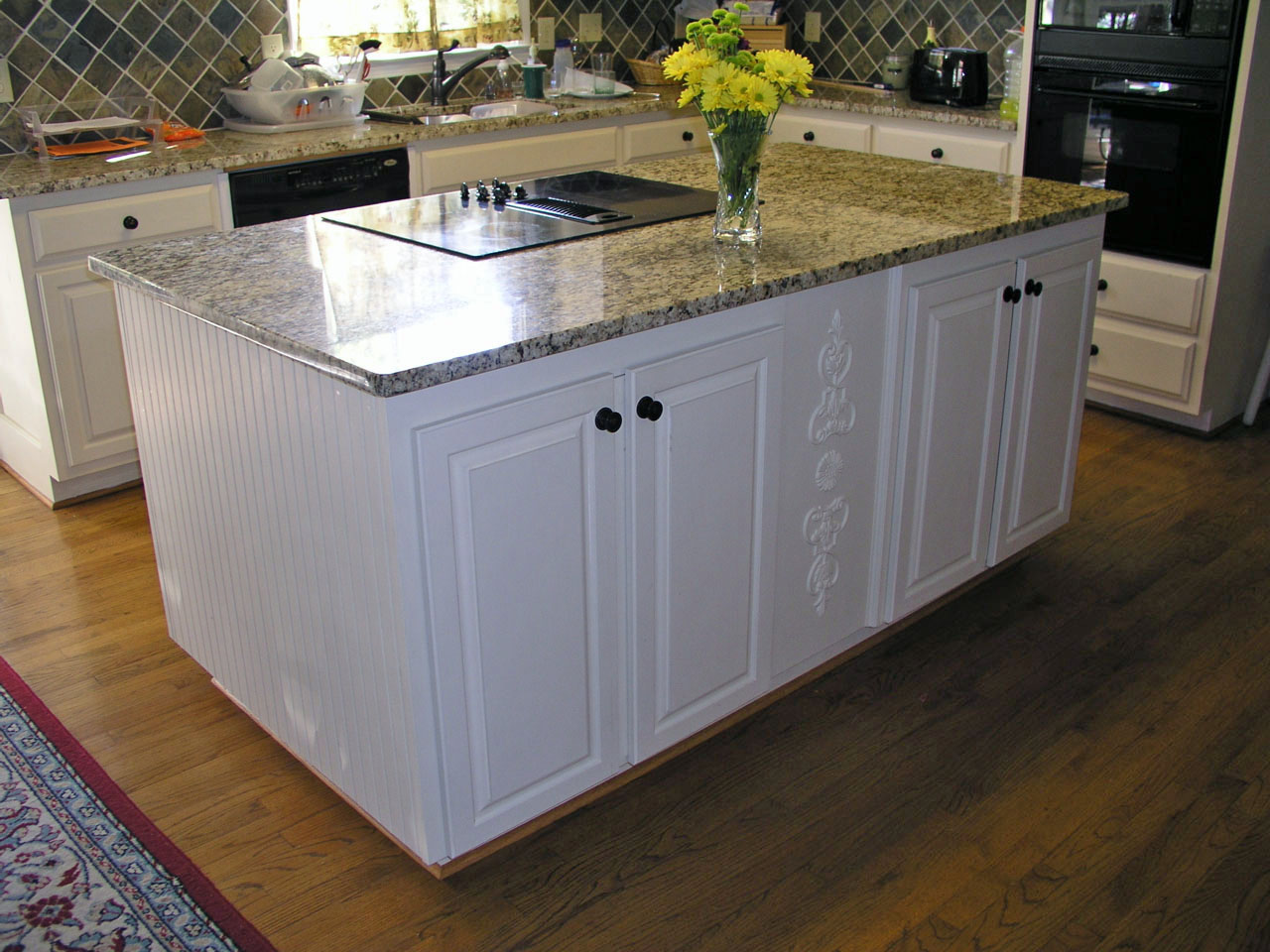 kitchen island base cabinets white kitchen base cabinets Photo Gallery of the Kitchen islands with cabinets for people who want to save precious room of their cooking areas