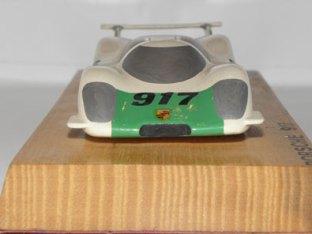 Porsche 917 Dinky Toys France