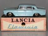 Mercury Lancia Flaminia unicolore