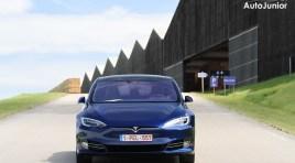 Goed nieuws: Tesla sluit kwartaal 3 af met winst