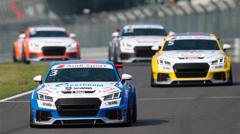 Audi-TT-Cup