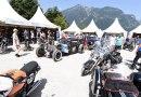 Cuenta atrás para los 16 BMW Motorrad Days
