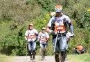 El Huairasinchi 2016 será en Colombia