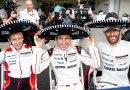 Porsche gana en debut del WEC en México