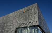 MWC 5436 Tech Center
