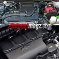 Chevrolet, Mesin Suzuki Ertiga Vs Chevrolet Spin: Komparasi Suzuki Ertiga vs Chevrolet Spin