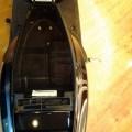 Motor Baru, Yamaha Mio GT Bagasi: Yamaha Mio GT Diluncurkan Noah!