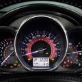 International, Toyota Vios 2013 Speedometer: Toyota Vios 2013 Akhirnya Diluncurkan di Thailand
