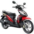 Motor Baru, TVS Dazz Indonesia: Harga TVS Dazz Hanya 9,9 Juta!