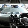 Datsun, Interior Datsun GO  Panca Full Aksesoris: Akhirnya Datsun GO+ Panca Resmi Mengaspal!