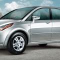 Chevrolet, Tata Aria Diesel: Ini 7 Mobil Diesel Indonesia Dengan Harga Dibawah 300 Juta!