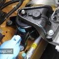Kia, Engine Mounting Mobil KIA Morning: Merasakan Kenyamanan Kia Morning Melalui Test Drive Jakarta-Anyer