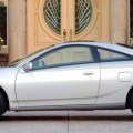 Berita, Toyota Celica: 7 Mobil Sport Legendaris Jepang yang Sangat Dinantikan Penerusnya versi AutonetMagz