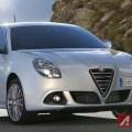 Alfa Romeo, Alfa Romeo Giulietta Indonesia: Alfa Romeo Indonesia Akan Hadir Lewat Garansindo!