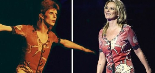 MAIN-Bowie-and-Kate-Moss-wearing-same-outfit