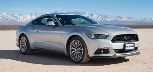 nuevo-ford-mustang