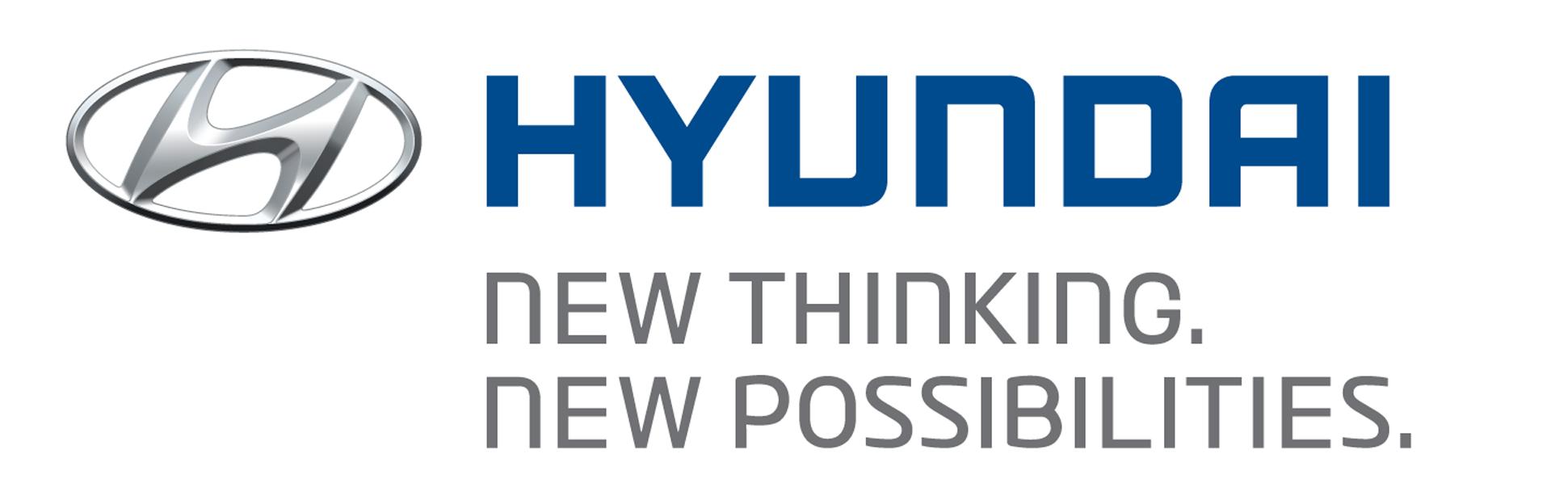 What is the slogan of each automobile company like Suzuki, Hyundai ...
