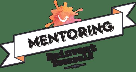 Mentoring para la reinvención de impartido por Alvaro López Morcillo