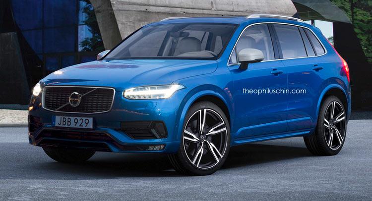2017 Volvo V40 2017 Volvo V40 Price 2017 Volvo V40 Release Date 2017