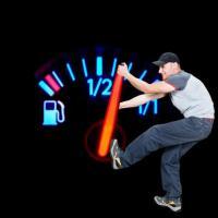 Cómo gastar menos gasolina, sabios consejos para ahorrar combustible