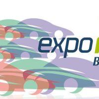 Expomóvil Banreservas 2013, feria de vehiculos, Republica Dominicana